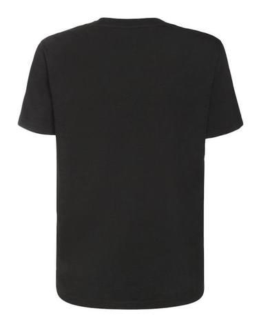 Moschino Bear Jersey T-Shirt