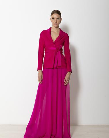 ELARA Dress